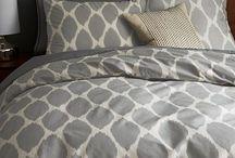 Master Bedroom Redesign