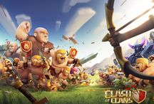 Game Android Apk