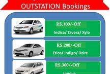 Maa Ambe Travels Pune