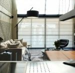 residential inspiration 1 / by Chris Lowe