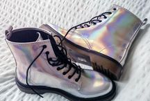 Holographic☆