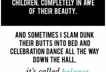 The Love Quotes Funny Quotes : Need some parenting humor to help you laugh about the hardest job on earth? I ro…