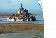 Saint-Malo à la télé