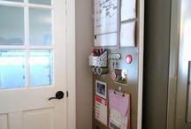 Delightful Order - Organizing Ideas