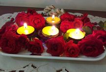Diwali ideas