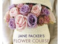Flower Arranging & Floral Crafts