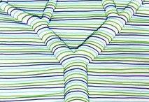 linee