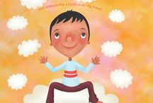 Yoga Day for Kids