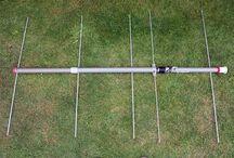 κεραία VHF