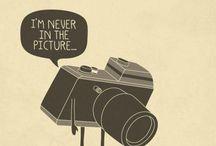 Imatges divertides