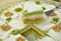 belkavak ki ıspanaklı pasta