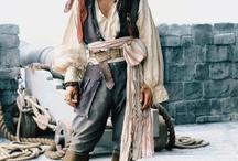 pirati s karibiku