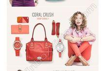 Email Marketing Fashion