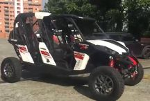 Venta de Carros en Medellin - Prestaya
