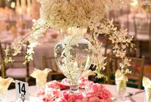 Luxury Wedding Ideas