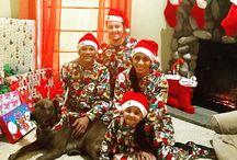 Kid's Christmas Gift Ideas / Ready Set Wrap