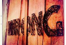 w.r.o.n.g. art / faz-se letras. aceita-se encomenda