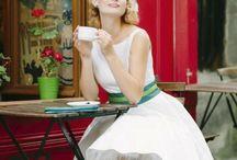 Short Wedding Dresses: Our Top 20 Favorites
