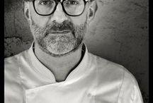 Chef / Cucina d'eccellenza