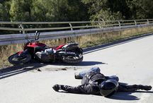 Motorcycle Accident / Motorcycle Accident Lawyer @ Merdes.com