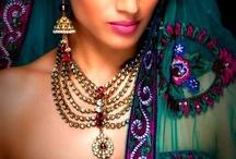 Wedding Decor / by Nidhi Mehta