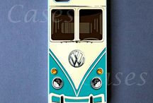 Iphone cases / Iphone cases, mainly inspired by tumblr