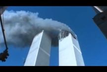 911 files