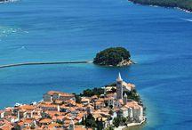 Croatia ❤️