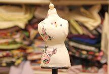 Programa Arte Brasil /  O Programa Arte Brasil é um programa de TV voltado para o artesanato. No site, além de ver todas as técnicas, você assiste a vídeos de artesanato. www.programaartebrasil.com.br/