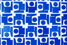 Pattern Designers