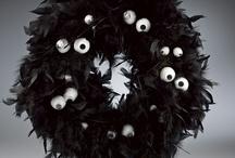 AUTUMN: Halloween / by Elisa Bertelli