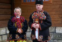 Ukraine- molfari
