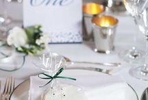 Unique Wedding Plans / by Bottle Your Brand