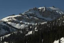 Jackson Hole Ski Resort | Wyoming | USA | Arctivity Discover Your Next Adventure / by Arctivity.com