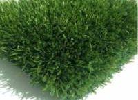 דשא סינטטי / משתלות ירוק ישראלי, יבואני דשא סינטטי איכותי, מהיבואן לצרכן במחירים נוחים במיוחד.