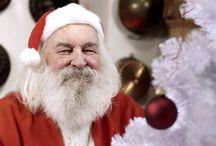 Making-Of: Exklusiver Dreh mit dem Weihnachtsmann / Eine der TVO-Weihnachtsproduktionen 2017 haben wir im Hofer Bäckereimuseum der Familie Buchta gedreht. Und das haben wir stellenweise ganz schön durcheinandergewirbelt. Herauskamen die diesjährigen TVO-Werbetrenner zur Advents- und Weihnachtszeit. Das Video dazu gibt es hier: tvo.de/?p=297914