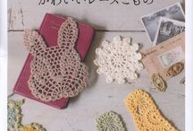 Crochet on Issuu