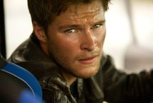 Transformers: Age of Extinction - Movie Stills / by Paramount Pictures