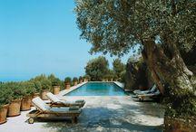 Mallorca Living