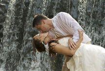 Nuntă / Fotografie Cornel Iuganu