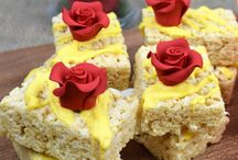 Beauty and the Beast / Get some inspiring ideas for your next Beauty and the Beast party!