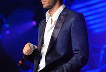 One word-Enrique