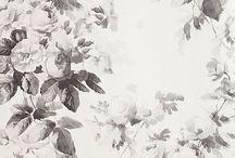 Home: Wallpaper