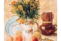 6 Van Gogh