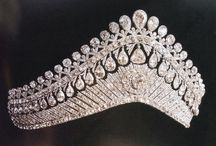 Jewelry of Imperial Russia