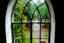 My photo - windows