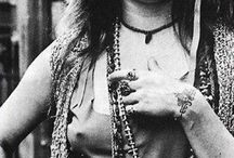 Janis Joplin & BB & the Holding Co.