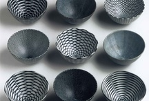 keramik / ting