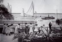 The Old Bahamas