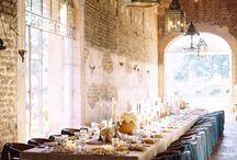 VILLA - Destination Wedding / Private Villa & Estates perfect for destination weddings